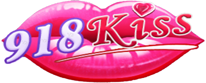 918KISS | 918Kiss Free Credit | 918 kiss Register | Kiss918 Free Play