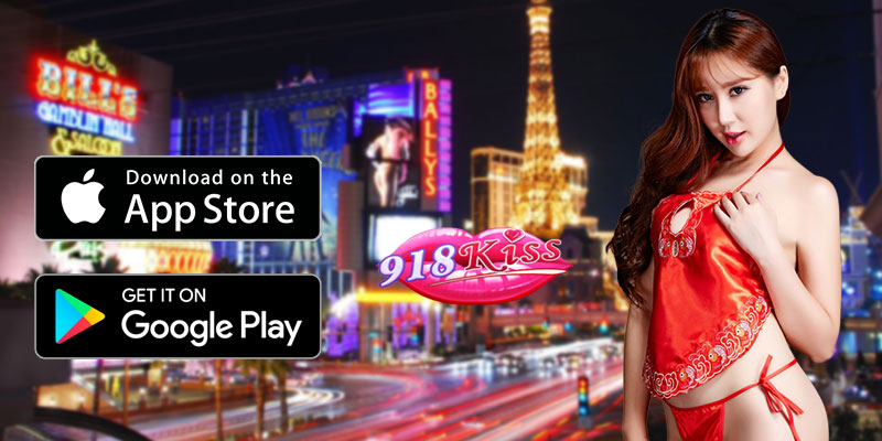 918Kiss Download APK iOS | 918KISS | 918Kiss Free Credit