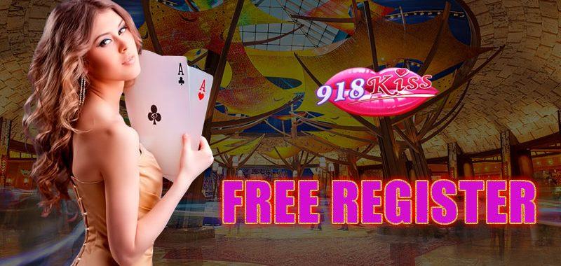 918Kiss login Archives | 918KISS | 918Kiss Free Credit | 918 kiss