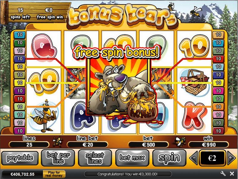 Spiele Sleight Of Hand - Video Slots Online